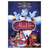 Aladdin - Édition Collector 2 DVD