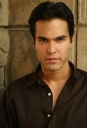 Marco Duran