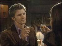 Les Feux de l'Amour, épisode N°8339 diffusé le 21 juillet 2009 sur tf1 en France