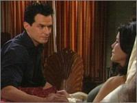 Amour, Gloire et Beauté - Top Models, épisode N°4759 diffusé le 6 mars 2006 sur cbs aux USA