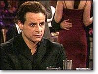 Les Feux de l'Amour, épisode N°7436 diffusé le 31 juillet 2002 sur cbs aux USA