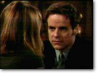 Les Feux de l'Amour, épisode N°7065 diffusé le 6 janvier 2005 sur tf1 en France