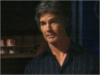 Top Models, épisode N°4764 diffusé le 8 mai 2007 sur rts1 en Suisse