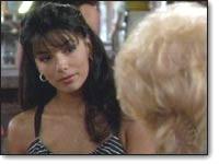 Les Feux de l'Amour, épisode N°7446 diffusé le 29 mars 2006 sur tf1 en France