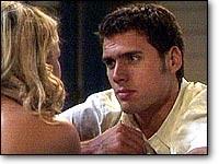 Les Feux de l'Amour, épisode N°7450 diffusé le 20 août 2002 sur cbs aux USA