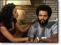 Les Feux de l'Amour, épisode N°7453 diffusé le 23 août 2002 sur cbs aux USA