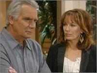 Amour, Gloire et Beauté, épisode N°4766 diffusé le 28 avril 2008 sur france2 en France