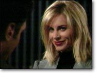 Les Feux de l'Amour, épisode N°7068 diffusé le 9 février 2001 sur cbs aux USA