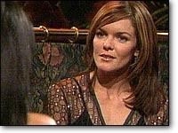 Les Feux de l'Amour, épisode N°7457 diffusé le 12 avril 2006 sur tf1 en France