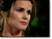 Les Feux de l'Amour, épisode N°7071 diffusé le 23 juillet 2009 sur tva au Québec