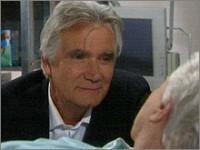 Amour, Gloire et Beauté - Top Models, épisode N°4776 diffusé le 31 mars 2006 sur cbs aux USA