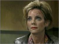 Les Feux de l'Amour, épisode N°8360 diffusé le 5 avril 2006 sur cbs aux USA