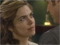 Les Feux de l'Amour, épisode N°8363 diffusé le 10 avril 2006 sur cbs aux USA