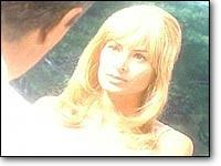 Les Feux de l'Amour, épisode N°7462 diffusé le 20 avril 2006 sur tf1 en France