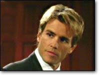 Les Feux de l'Amour, épisode N°7073 diffusé le 16 février 2001 sur cbs aux USA