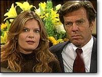 Les Feux de l'Amour, épisode N°7470 diffusé le 28 avril 2006 sur tf1 en France