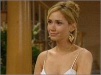 Top Models, épisode N°4787 diffusé le 8 juin 2007 sur rts1 en Suisse