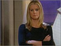 Top Models, épisode N°4788 diffusé le 11 juin 2007 sur rts1 en Suisse
