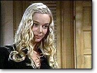 Les Feux de l'Amour, épisode N°7476 diffusé le 30 septembre 2002 sur cbs aux USA