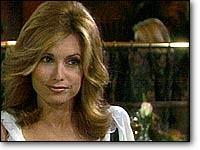 Les Feux de l'Amour, épisode N°7478 diffusé le 2 octobre 2002 sur cbs aux USA