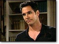 Les Feux de l'Amour, épisode N°7480 diffusé le 4 octobre 2002 sur cbs aux USA