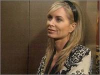 Les Feux de l'Amour, épisode N°8373 diffusé le 13 février 2014 sur tva au Québec