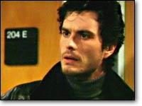 Les Feux de l'Amour, épisode N°7077 diffusé le 21 janvier 2005 sur tf1 en France