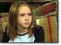 Les Feux de l'Amour, épisode N°7481 diffusé le 15 mai 2006 sur tf1 en France