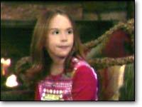 Les Feux de l'Amour, épisode N°7078 diffusé le 24 janvier 2005 sur tf1 en France