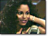 Les Feux de l'Amour, épisode N°7080 diffusé le 26 janvier 2005 sur tf1 en France