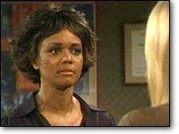Les Feux de l'Amour, épisode N°7501 diffusé le 4 novembre 2002 sur cbs aux USA