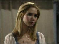 Top Models, épisode N°4814 diffusé le 11 septembre 2007 sur rtl9 au Luxembourg
