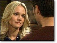 Les Feux de l'Amour, épisode N°7519 diffusé le 2 décembre 2002 sur cbs aux USA