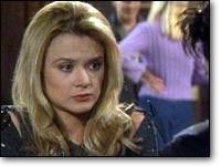Les Feux de l'Amour, épisode N°7522 diffusé le 30 juin 2006 sur tf1 en France