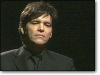 Les Feux de l'Amour, épisode N°7526 diffusé le 2 mai 2006 sur rtbf1 en Belgique