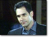Les Feux de l'Amour, épisode N°7530 diffusé le 17 décembre 2002 sur cbs aux USA