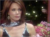 Top Models, épisode N°4815 diffusé le 8 août 2007 sur rts1 en Suisse