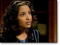 Les Feux de l'Amour, épisode N°7539 diffusé le 16 mai 2006 sur rtbf1 en Belgique