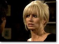 Les Feux de l'Amour, épisode N°7541 diffusé le 6 janvier 2003 sur cbs aux USA