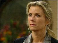 Top Models, épisode N°4820 diffusé le 15 août 2007 sur rts1 en Suisse