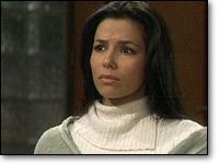 Les Feux de l'Amour, épisode N°7557 diffusé le 9 août 2006 sur tf1 en France