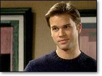 Les Feux de l'Amour, épisode N°7558 diffusé le 29 janvier 2003 sur cbs aux USA