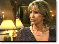 Les Feux de l'Amour, épisode N°7561 diffusé le 3 février 2003 sur cbs aux USA