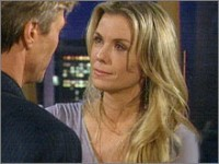 Top Models, épisode N°4829 diffusé le 28 août 2007 sur rts1 en Suisse