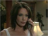 Top Models, épisode N°4830 diffusé le 29 août 2007 sur rts1 en Suisse