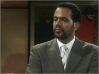 Les Feux de l'Amour, épisode N°8411 diffusé le 15 juin 2006 sur cbs aux USA