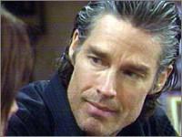 Top Models, épisode N°4535 diffusé le 30 mai 2006 sur rts1 en Suisse