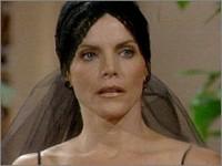 Top Models, épisode N°4834 diffusé le 4 septembre 2007 sur rts1 en Suisse