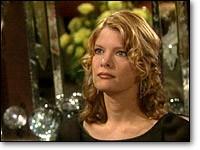 Les Feux de l'Amour, épisode N°7580 diffusé le 5 juin 2006 sur rts1 en Suisse