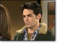 Les Feux de l'Amour, épisode N°7584 diffusé le 12 septembre 2006 sur tf1 en France